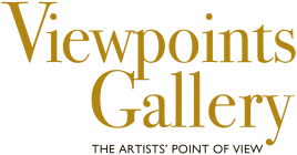 cropped-VIEWPOINTS-LOGO.png
